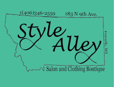 Style Alley